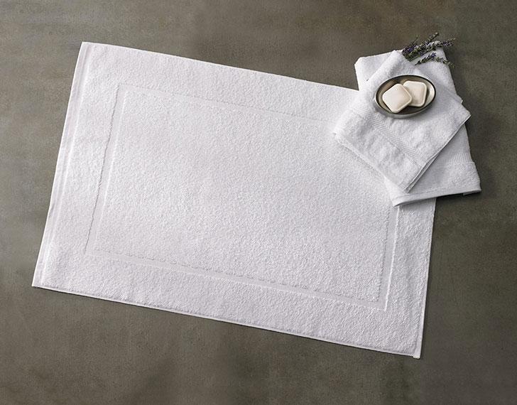 Bath Mat Buy Hotel Bath Towels Washcloths Bathrobes And More Sheraton Hotel Favorites