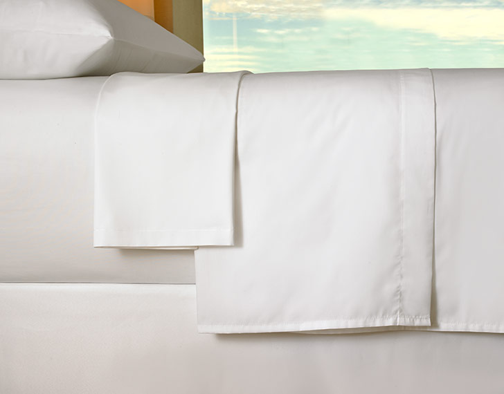 signature sheet set shop the exclusive sheraton home collection