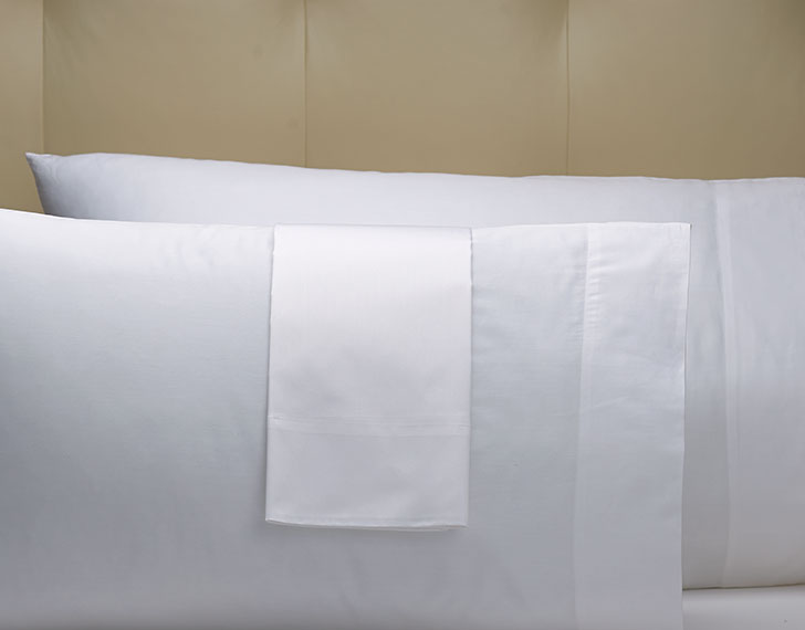 Deluxe Pillowcases