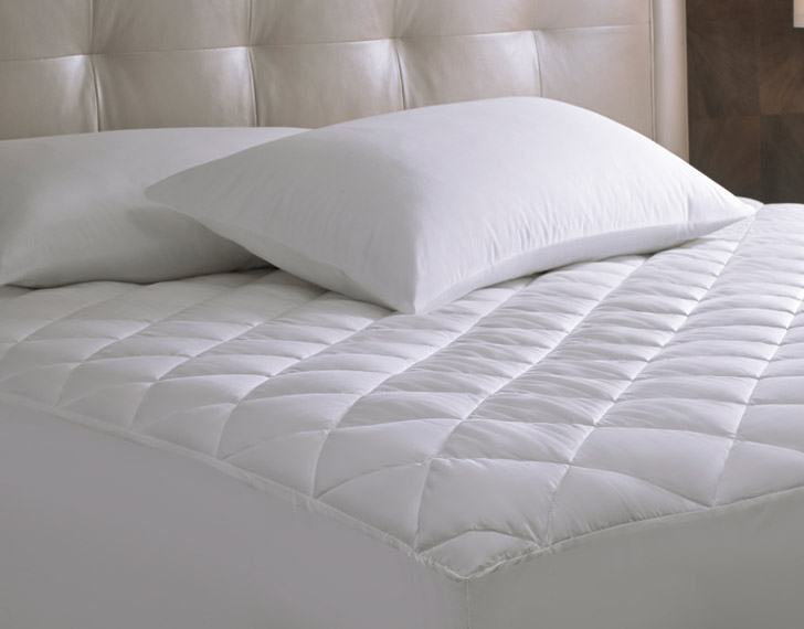 Mattress Pad Shop The Exclusive Sheraton Home Collection