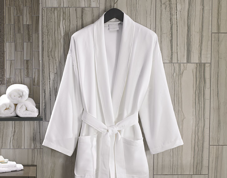 Microfibre Robe Shop Le Grand Bain Bath And Body Cotton Towels And More At The Sheraton Store