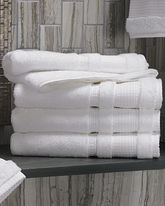 Washcloth Shop Sheraton Luxury Bath Towels Le Grand