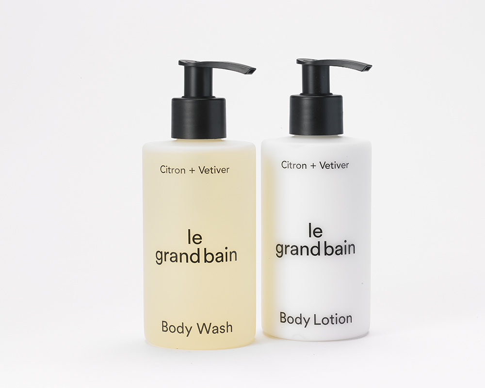 Bath Amp Body Set Sheraton Store