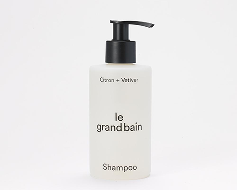 Shampoo Sheraton Store