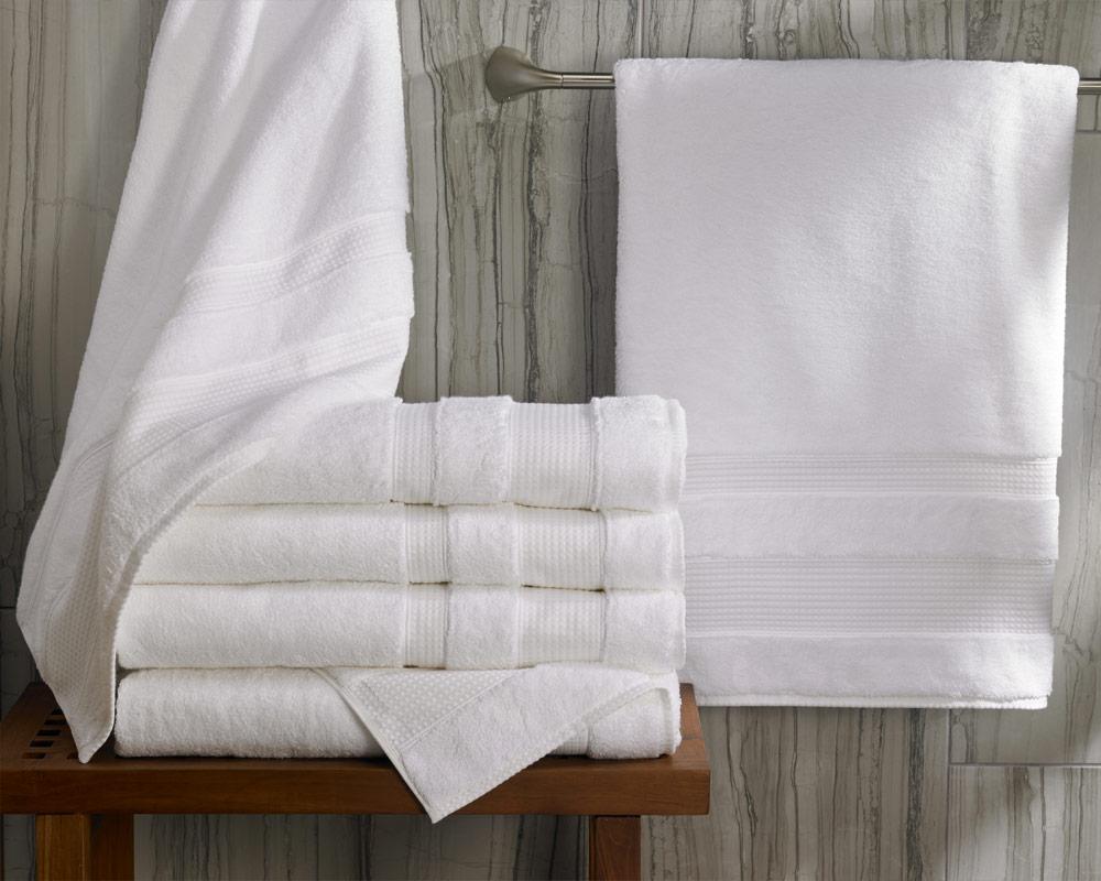 bathmat mats cotton mat taupe towels organic bath bhumi towel products