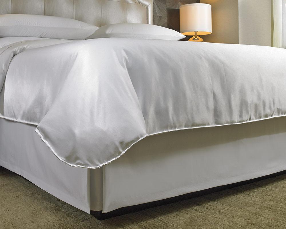 Diy Split King Bed
