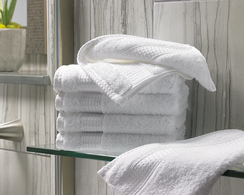 Washcloth Shop Sheraton Luxury Bath Towels Le Grand