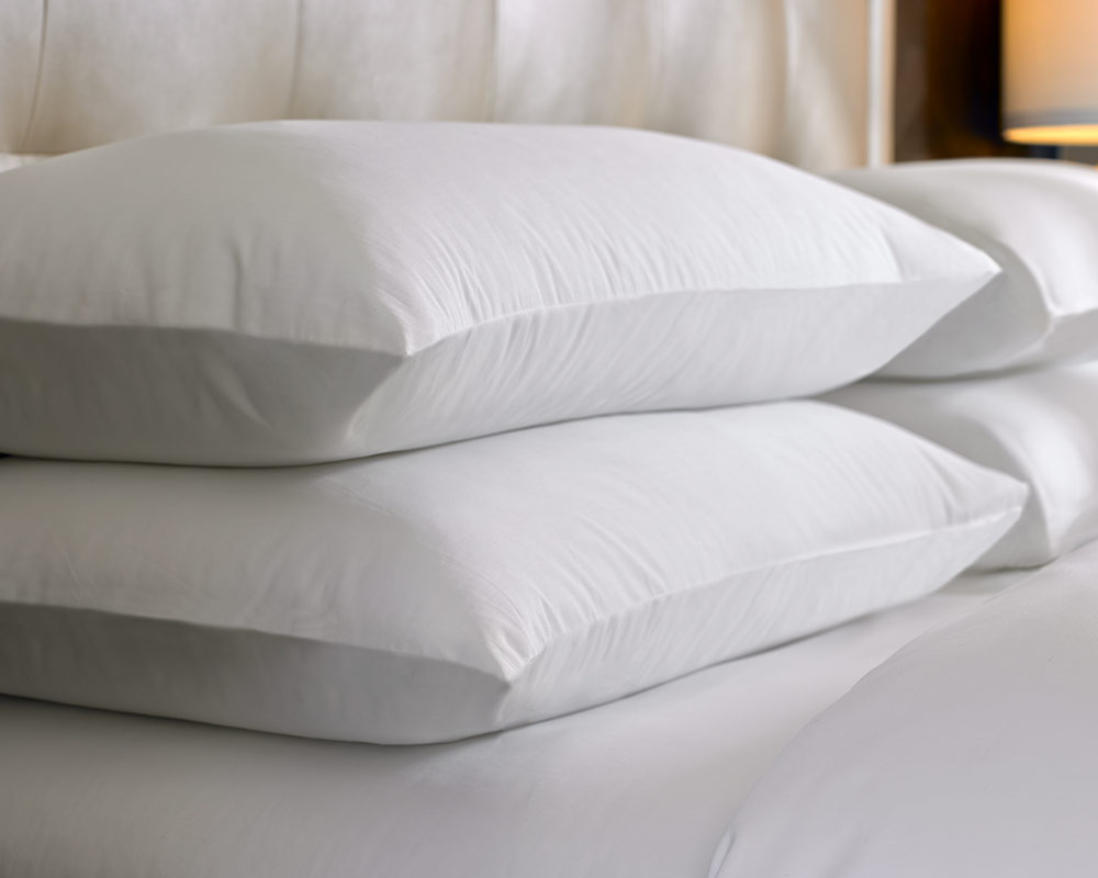 Signature Sheraton Pillowcases Buy Hotel Quality Cotton
