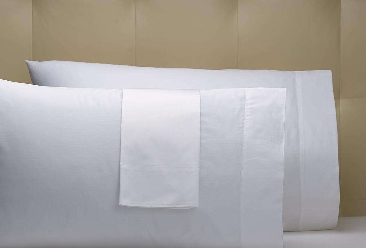 pink c oxford light pillowcase pillow pillowcases cases silk