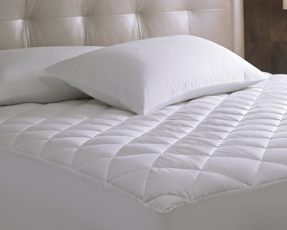 Air Bed Fitted Sheet