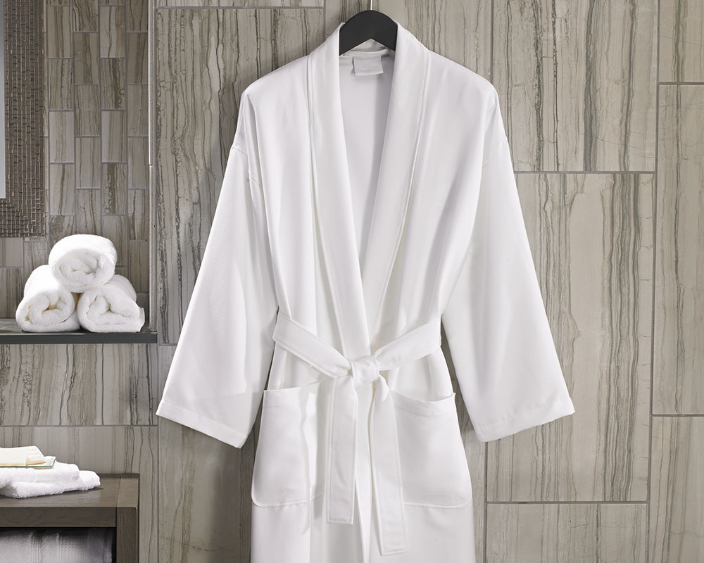Microfiber Robe Shop The Exclusive Sheraton Home Collection